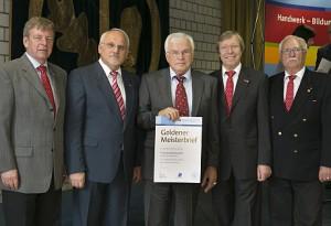 2013-06_verleihung-meisterbrief