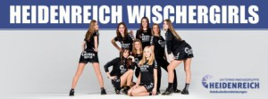 wischergirls