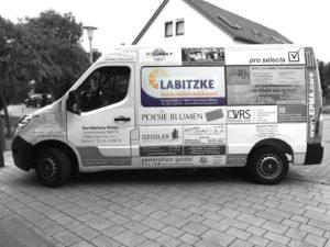 epma-2016-sponsoringfahrzeug-labitzke-farbe